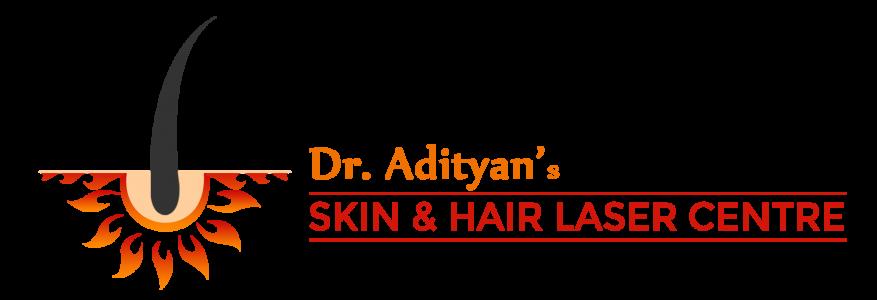 www.adityanskinclinic.com